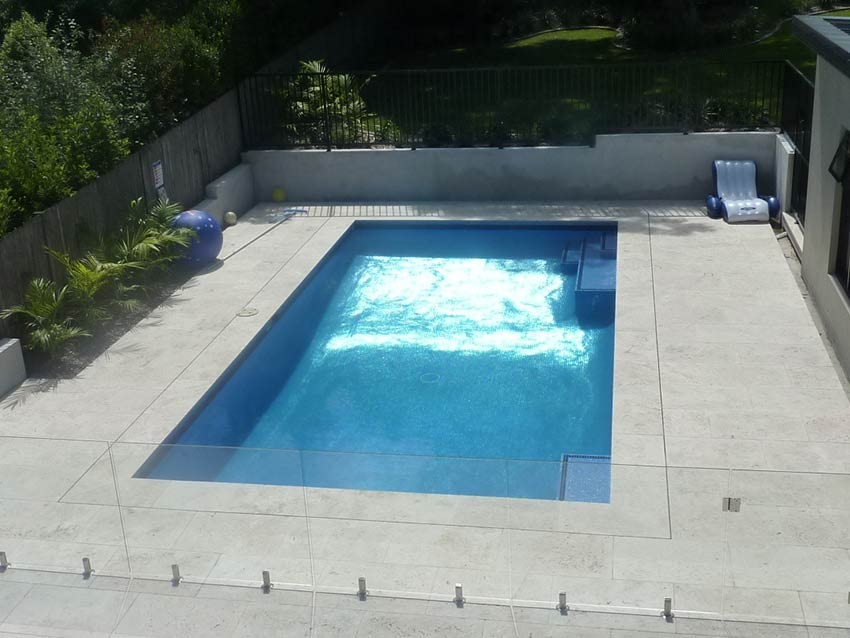 Pool-Builders-sydney-atn-constructions