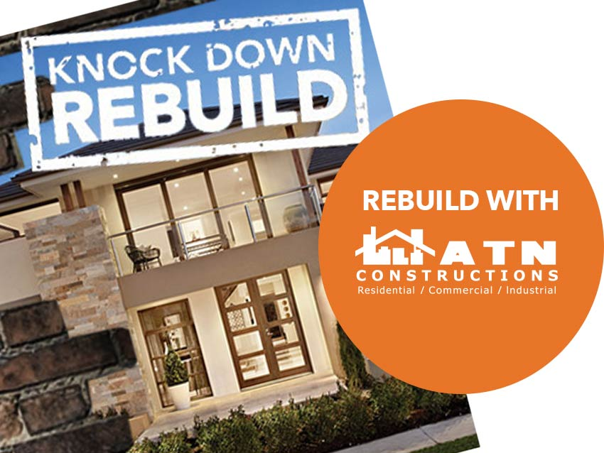 knockdown-rebuild-your-new-home