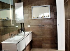 Bathrooms-Morrison-extension2