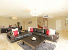 Luxury-home-living-room-watson