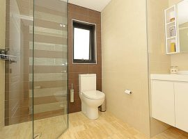 Luxury-new-bathroom