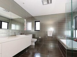 Watson-New-Luxury-Bathroom