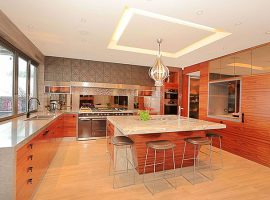 luxury-home-kitchen