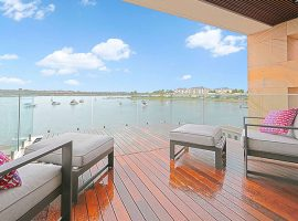 luxury-home-timber-deck-view