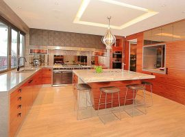 Stylish-Kitchen-Luxury