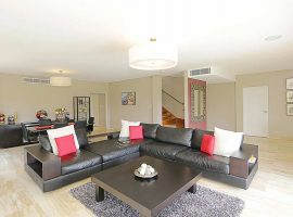 formal-lounge-putney-new-home