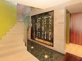 luxury-wine-cellar