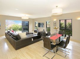 new-home-living-room-putney