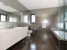 new-home-luxury-bathroom-ensuite