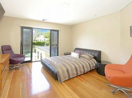 new-home-putney-bedroom-2