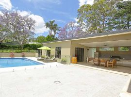 putney-new-home-builder-pool