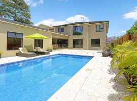 putney-new-home-pool
