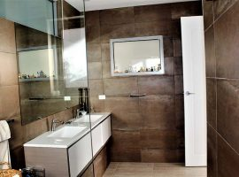 Morrison Extention and Renovation Bathroom (2)