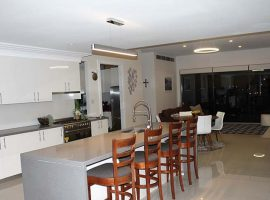 Morrison Extention and Renovation Kitchen after (2)