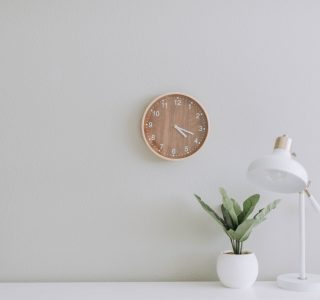 how long does it take to build a new home